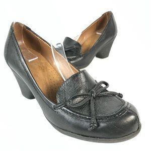 Naturalizer heels shoes